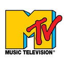 New Remote Productions, MTV Logo